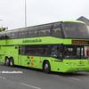 Dublin Coach 04-KE-11346, James Fintan Lawlor Ave Portlaoise, 07-06-2016