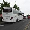 Martley's 06-LS-6159, James Fintan Lawlor Ave Portlaoise, 07-06-2016