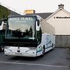 Boyce Travel 151-DL-1849, Heritage Hotel Portlaoise, 07-07-2016