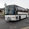 Nolan 93-WX-4009, Market Square Portlaoise, 12-08-2016