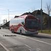 Bus Éireann SE11, Abbeyliex Road Portlaoise, 15-03-2016