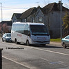 M&A Coaches 04-WX-500, Abbeyliex Road Portlaoise, 15-03-2016
