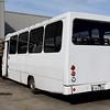 Nolan Coaches 95-D-5026, Clonminam Industrial Estate Portlaoise, 16-09-2016