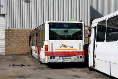 Universal PSV 00-D-79721, Clonminam Industrial Estate Portlaoise, 16-09-2016