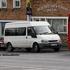S&M O'Brien 03-LS-2660, James Fintan Lawlor Ave Portloaise, 19-04-2016