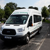 Slieve Bloom Coaches 151-LS-1314, James Fintan Lawlor Ave Portlaoise, 19-07-2016