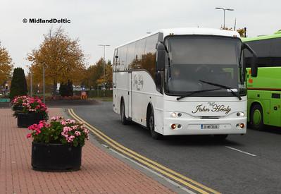 Healy 01-WH-3026, James Fintan Lawlor Ave Portlaoise, 25-10-2016