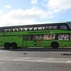 Dublin Coach 04-KE-16103, James Fintan Lawlor Ave Portlaoise, 26-04-2016