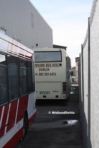 Aardvark 94-KK-3169, Clonminam Industrial Estate Portlaoise, 28-03-2016