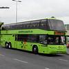 Dublin Coach 04-KE-11330, James Fintan Lawlor Ave Portlaoise, 30-08-2016