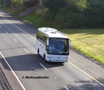 Mullally 05-CE-3184, Togher (M7 Jun 17), 06-10-2016