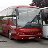 Universal PSV FJ05HXW, Comnniberry Junction Portlaoise, 16-06-2017