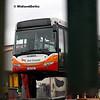 Bus Eireann SL3, Clonminam Industrial Estate Portlaoise, 16-06-2017