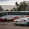 Bus Éireann SC264, Cloninam Industrial Estate Portlaoise, 26-06-2017