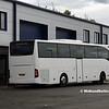Universal PSV BX07NKC, Clonminam Industrial Estate Portlaoise, 26-06-2017