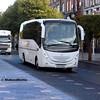 Aran Tours 08-D-66394, O'Connell St Dublin, 21-09-2017