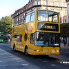 Cityscape 03-KE-16283, O'Connell St Dublin, 21-09-2017