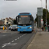 First Aircoach 08-D-70296, Rock Rd Blackrock, 28-10-2017