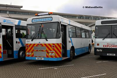 OXI1281, Dún Laoghaire Harbour, 28-10-2017