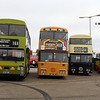 839NIK, 464ZD, 415ZD, 94-D-37026, Dún Laoghaire, 28-10-2017