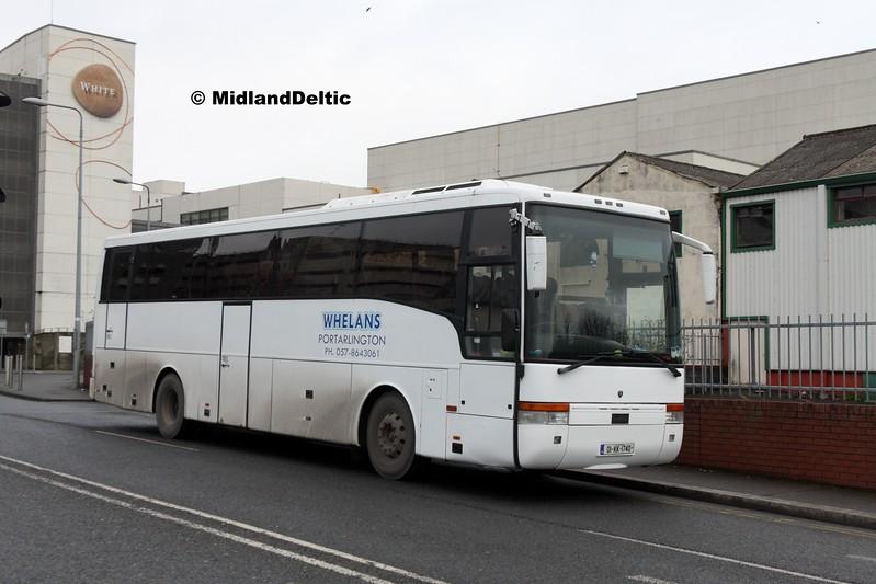 Whelans 01-KK-1740, Whitewater Centre Newbridge, 17-02-2017