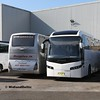 Universal PSV 07-LS-6198, XLZ8564 (07-LS-xxxx), Clonminam Industrial Estate Portlaoise, 24-03-2017