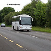 Lawlor 03-KY-1246, Ballymaken Portlaoise, 04-09-2017