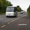 Fitzpatrick 00-CE-1592, Ballymaken Portlaoise, 04-09-2017