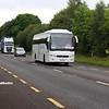 Anchor Tours 09-LH-1322, Ballymaken Portlaoise, 04-09-2017