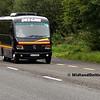 Deegan 00-D-120368, Ballymaken Portlaoise, 04-09-2017