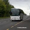 Carey 03-C-40546, Ballymaken Portlaoise, 04-09-2017