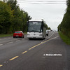 Egans 04-WH-8193, Ballymaken Portlaoise, 04-09-2017