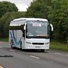 Anchor Tours 142-LH-78, Ballymaken Portlaoise, 04-09-2017
