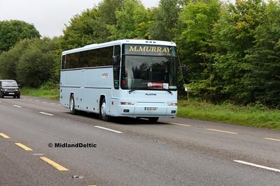 Murray 00-LK-4460, Ballymaken Portlaoise, 04-09-2017