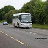 Martley's 03-LS-6145, Ballymaken Portlaoise, 04-09-2017