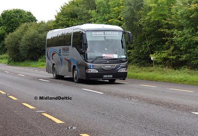 Finegan 04-MN-6029, Ballymaken Portlaoise, 04-09-2017