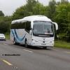 Anchor Tours 171-LH-1121, Ballymaken Portlaoise, 04-09-2017