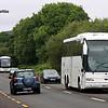 Victory Travel EW03OGB, Ballymaken Portlaoise, 04-09-2017