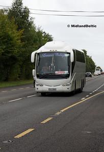 Callery 04-C-40820, Ballymakan Portlaoise, 04-09-2017