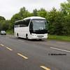 Premier Coaches 171-KE-4348, Ballymaken Portlaoise, 04-09-2017