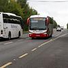 Bus Eireann SC339, Ballymaken Portlaoise, 04-09-2017