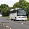 Martley's 06-LS-6159, Ballymaken Portlaoise, 04-09-2017
