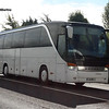Fairway Coaches 06-WD-1, Ballymaken Portlaoise, 01-09-2017
