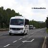 Mortons 05-D-70763, Ballymaken Portlaoise, 01-09-2017