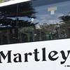 Martley's 04-D-60811, Portlaoise Railway Station, 01-09-2017