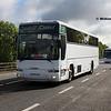 Corduff Travel 98-DL-685, Ballymaken Portlaoise, 01-09-2017