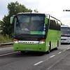 Dublin Coach 05-D-42096, Ballymaken Portlaoise, 01-09-2017