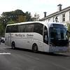 Martley's 04-D-59748, Railway St Portlaoise, 01-09-2017