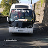 Martley's 04-D-60817, Railway St Portlaoise, 01-09-2017