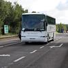 Martley's 96-LS-2673, Ballymaken Portlaoise, 01-09-2017